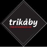 Trikåby